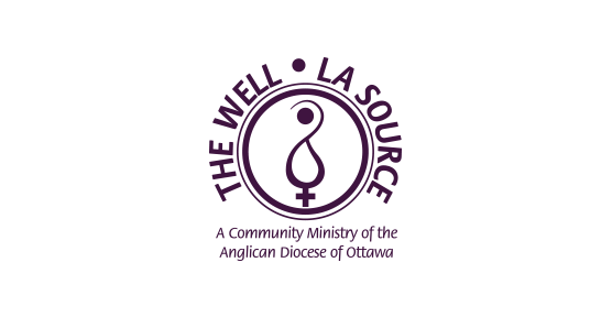 The Well - La Source