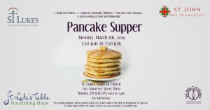 pancake_Supper_small_poster